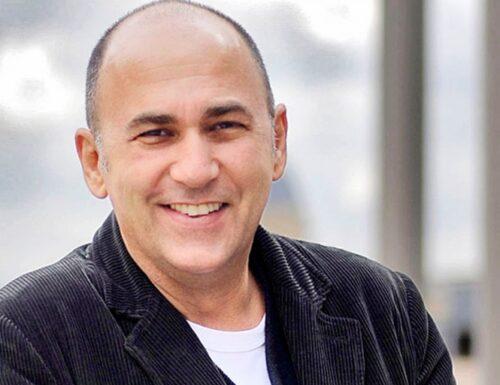 Il grande regista Ferzan Opzetek si racconta, parlando del remake de #LeFateIgnoranti: le sue parole