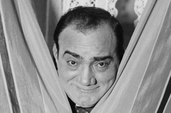La #Rai ricorda il grande tenore Enrico Caruso a 100 anni dalla scomparsa: il palinsesto speciale