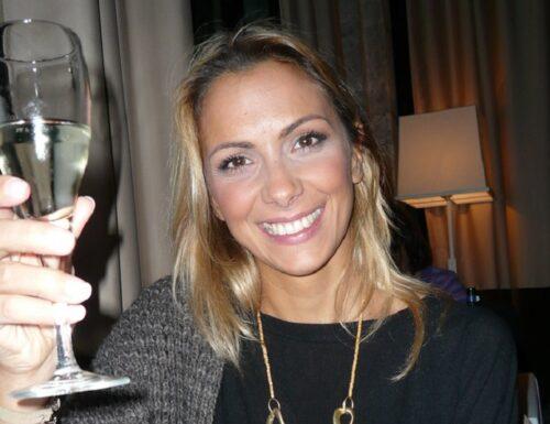 Arriva #MorningNews, con #SimonaBranchetti. A sorpresa torna l'attualità ad accendere il mattino di #Canale5. Ecco il promo (VIDEO)