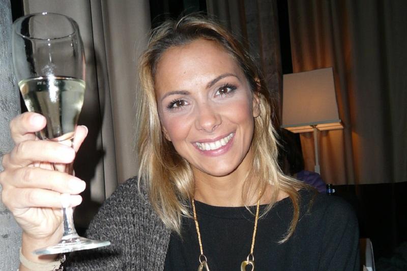 Arriva Morning News, con Simona Branchetti. Ecco il promo