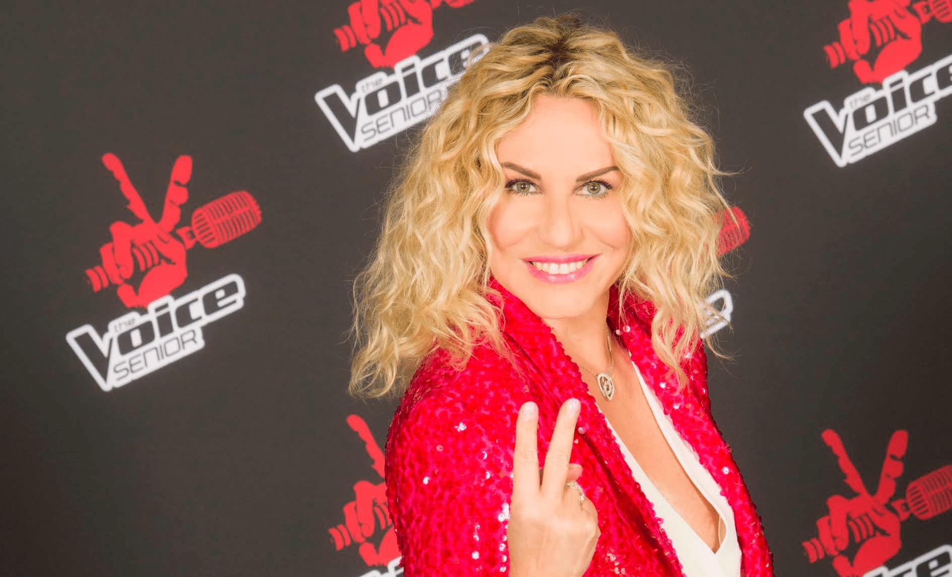 Live 10 luglio 2021 · The Voice Senior in replica prima puntata. Condotto da Antonella Clerici, in onda in prima serata su RaiUno