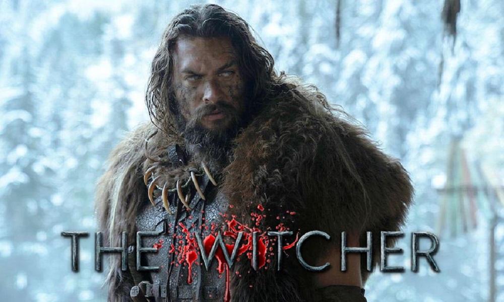 Sophia Brown parteciperà a The Witcher: Blood Origin