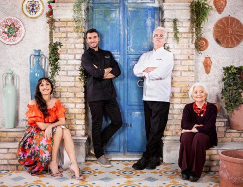 Svelati i venti concorrenti della nuova edizione di #BakeOffItalia: ecco chi sono! (seconda parte)