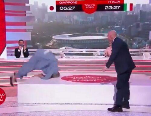 #IlCircoloDegliAnelli, partito in sordina, sta conquistando il pubblico: proseguirà?