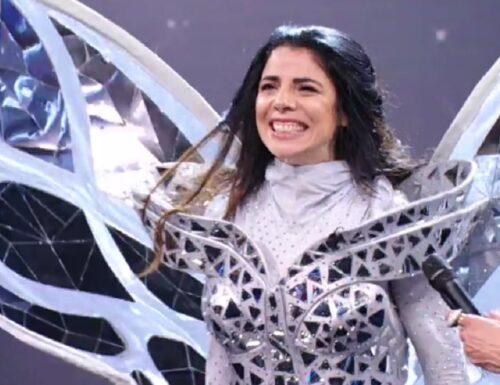 Mietta protagonista di un importante show che andrà in onda su #Rai1? Ecco di cosa si tratta!
