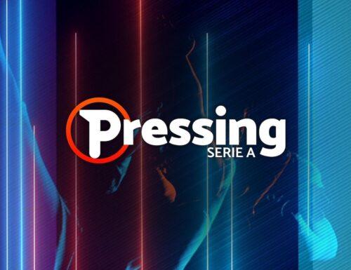Torna la #SerieA e tornano anche i programmi in chiaro di #Mediaset e #Rai: il palinsesto