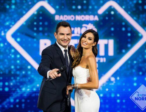 Live 10 agosto 2021 · Cornetto Battiti Live 2021, ultimo appuntamento. Con Alan Palmieri con Elisabetta Gregoraci, in onda su Italia1