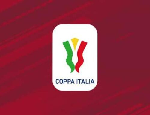 #CoppaItalia, ultime partite decisive su #Canale20 e #Italia1: il programma completo