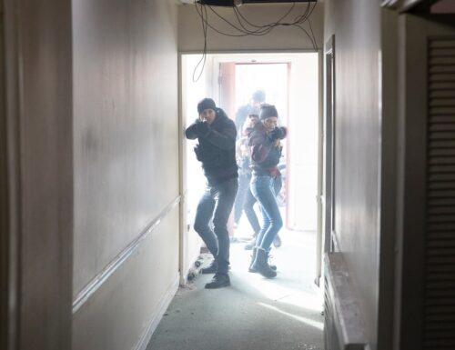 SerieTivu: Chicago PD 7, 7° appuntamento. Tornano i poliziotti del Distretto 21 della Polizia di Chicago, in prima tv free su Italia1