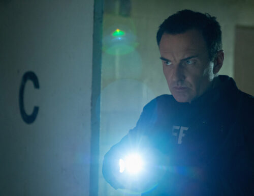 SerieTivu: FBI: Most Wanted, 2° appuntamento. Arriva in tv l'action crime nato da una costola di 'FBI', in prima visione assoluta su Italia1