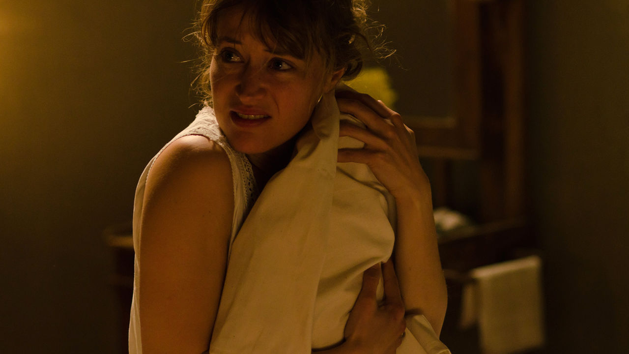 SerieTivu: Grand Hotel ottavo appuntamento. Con protagonista Yon González e Amaia Salamanca, in onda in prima visione tv free su Canale5