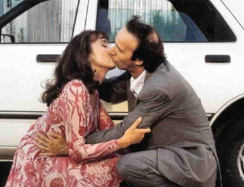 CinemaTivu · Il mostro (Ita 1994), diretto e interpretato da Roberto Benigni e con Nicoletta Braschi, in prima serata su RaiUno