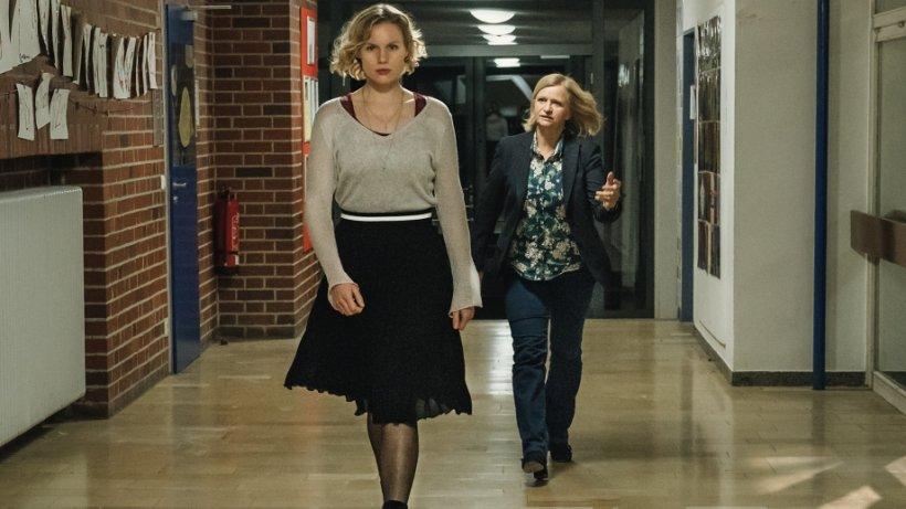 CinemaTivu: Il prezzo della vendetta (GER 2018), con Rosalie Thomass e Johann von Bülow, diretto da Vivian Andereggen, in prima serata su Rai2
