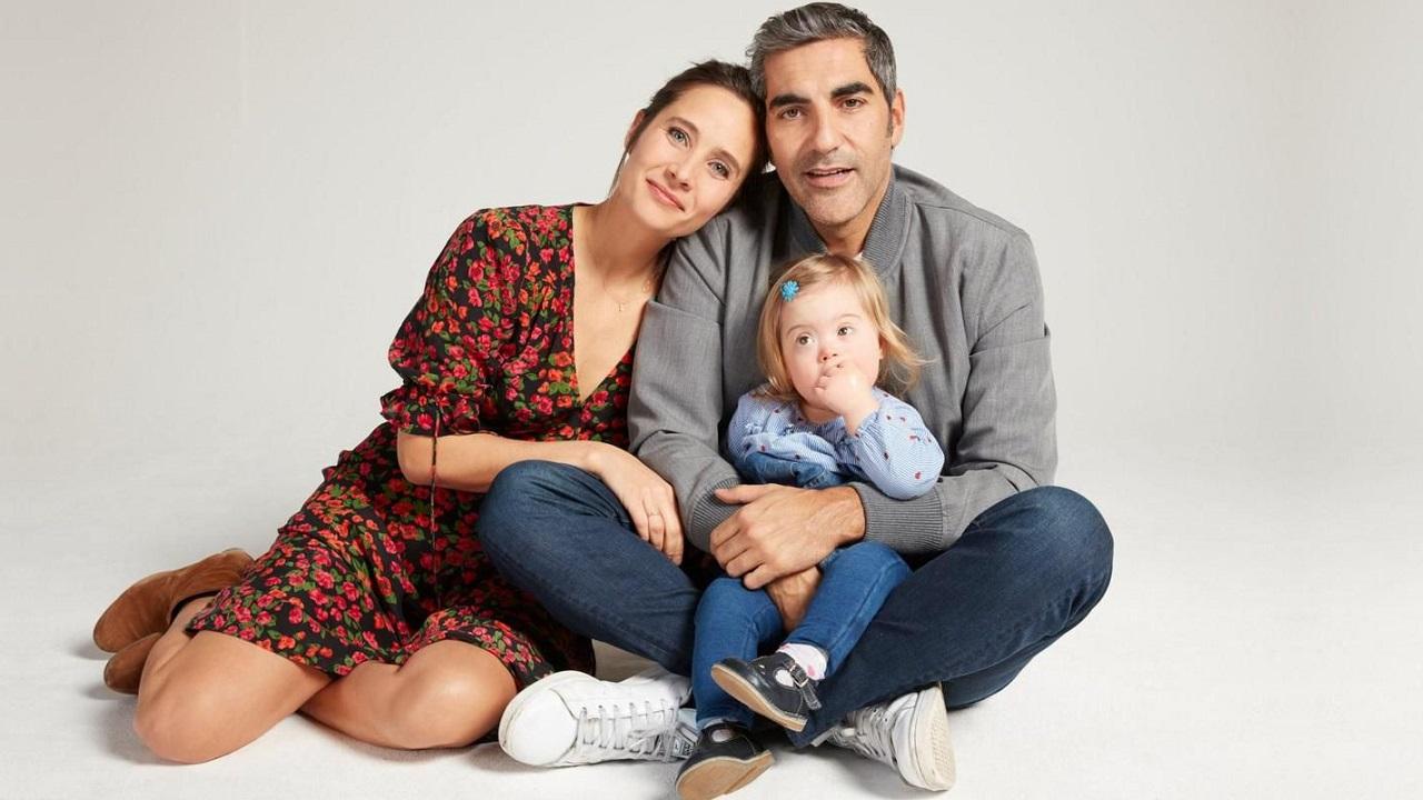 CinemaTivu: Imparare ad amarti (Fra 2020), con Ary Abittan e Julie de Bona, diretto da Stéphanie Pillonca, in prima visione tv su Canale5