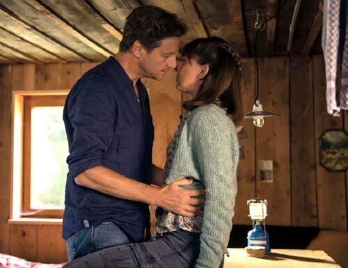 SerieTivu: La casa tra le montagne, secondo appuntamento. Arriva dalla Germania un ciclo di 6 film tv, in onda in prima tv su Canale5