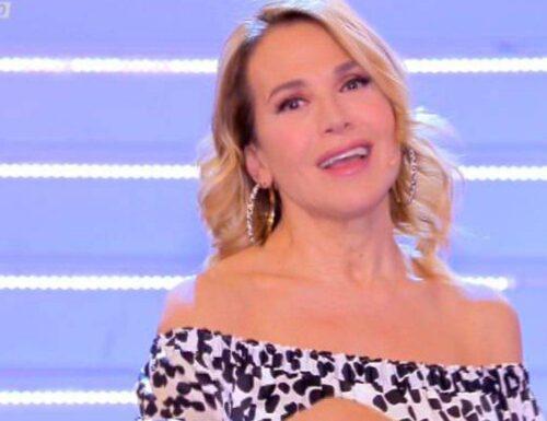 """Barbara d'Urso pronta a tornare su #Canale5: """"Vi spiego come sarà #Pomeriggio5 da lunedì!"""""""