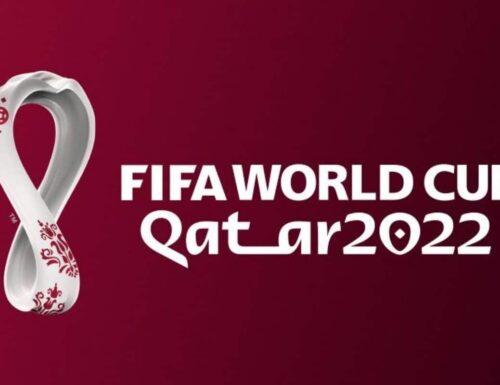 Qualificazioni ai Mondiali #Qatar2022: oggi sul #Canale20 due partite importanti, il programma