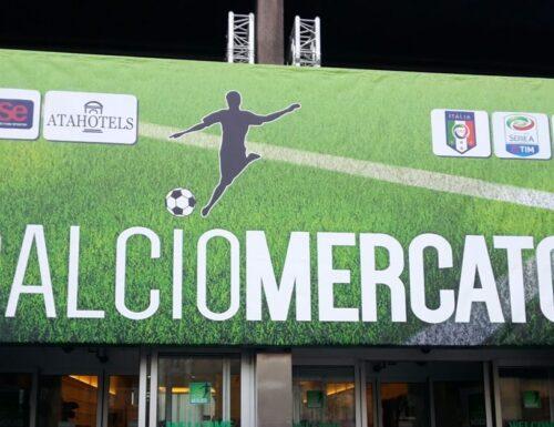Ultimo giorno di calciomercato: si chiude alle 20, maratona tv di #Sportitalia, #SkySport e #RaiSport