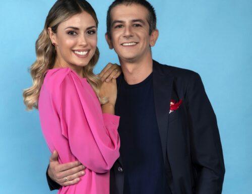 A settembre su #Italia1 arriva la novità #Honolulu: al timone Fatima Trotta e Francesco Mandelli