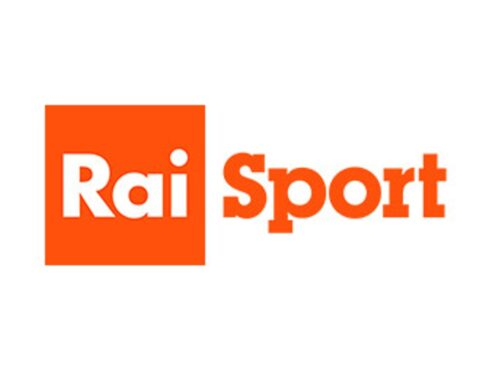 Aria nuova a #RaiSport? Persi i diritti calcistici, via Enrico Varriale e nuovo direttore?