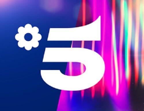 La Canale5 che vorrei (by Nexit1): la partenza della nuova stagione e gli spunti dei lettori per un palinsesto tutto nuovo