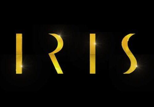 """#Iris racconta la 78esima Mostra del Cinema di Venezia con il programma """"Note di cinema"""""""