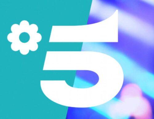 Ecco cosa proporrà #Canale5 nel pomeriggio del sabato e della domenica a partire dal 18 settembre