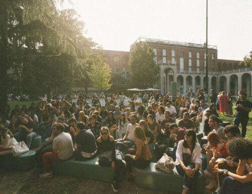 Da venerdì a domenica a Milano si terrà il #FeST – Il Festival delle Serie Tv con tanti ospiti