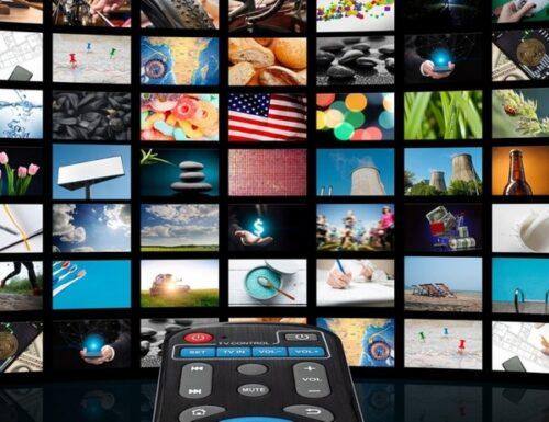 Lo switch-off è sempre più vicino: ecco cosa accadrà ai canali #Rai e #Mediaset dal 20 ottobre