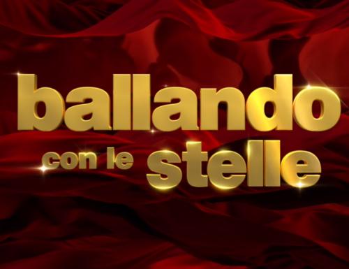Un grande volto dello sport concorrente di #BallandoConLeStelle? Ecco l'indiscrezione!