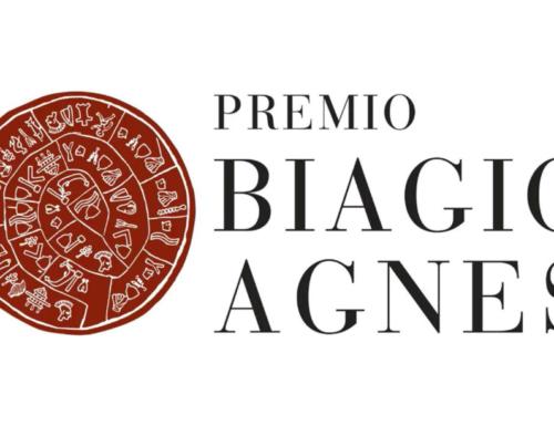 Stasera, in seconda serata su #Rai1, storico appuntamento con il #PremioBiagioAgnes