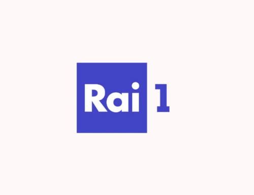 Presentato il day-time di #Rai1: nessuna novità, solo conferme visti i buoni risultati