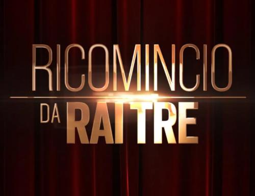 Stasera, in prima serata su #Rai3, torna #RicomincioDaRai3 che mette insieme teatro e tv