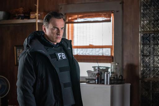 SerieTivu: FBI: Most Wanted quarto appuntamento. Arriva in tv l'action crime nato da una costola di 'FBI', in prima visione assoluta su Italia1