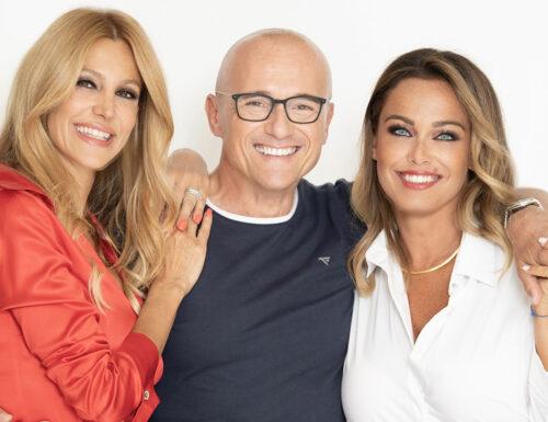 Live 13 settembre 2021 · Parte il Grande Fratello Vip 6, prima puntata. Il GFVip è condotto da Alfonso Signorini, in prima serata su Canale5