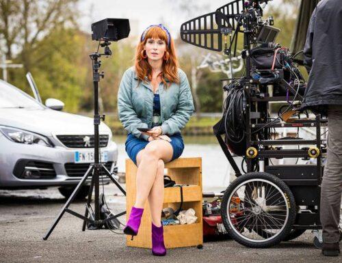 #Morgane – Detective geniale tornerà su #Rai1 con la seconda stagione: ecco quando