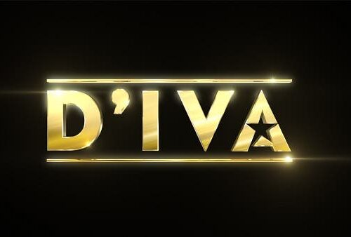 A novembre su #Canale5 sbarca il grande evento D'IVA, due serate dedicate a Iva Zanicchi con tanti ospiti