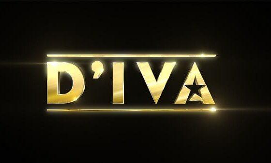 Svelati tutti gli ospiti dello show-evento D'IVA, con Iva Zanicchi, il 4 e 11 novembre su #Canale5