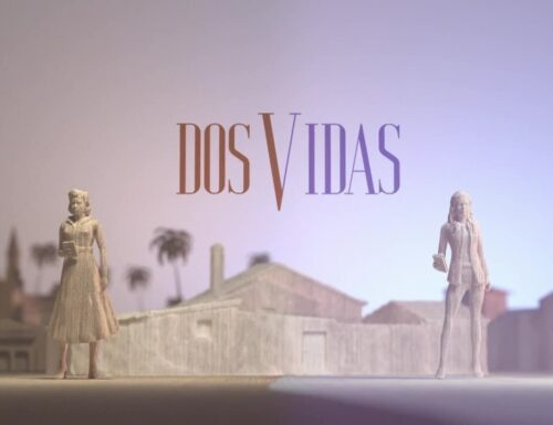 BOOM! #Mediaset ha acquistato #DosVidas, nuova serie tv spagnola: andrà in onda su #Canale5!