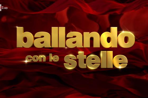 Aspettando #BallandoConLeStelle – Andiamo alla scoperta dei concorrenti: prima parte