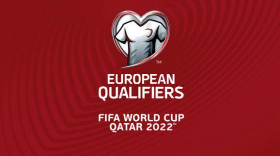 Qualificazioni Mondiali Qatar 2022, si chiude con #InghilterraUngheria: live sul #Canale20