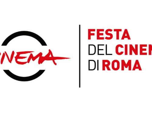 #Rai main media partner della Festa del Cinema di Roma: #RaiMovie canale ufficiale