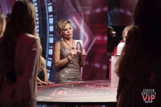 Live 25 ottobre 2021 · Grande Fratello Vip 6, tredicesima puntata. Il GFVip è condotto da Alfonso Signorini, in prima serata su Canale5