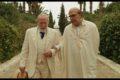 CinemaTivu · #Hammamet (Ita 2020), con protagonista Pierfrancesco Favino nei panni di Bettino Craxi, diretto da Gianni Amelio, in prima tv su Rai3