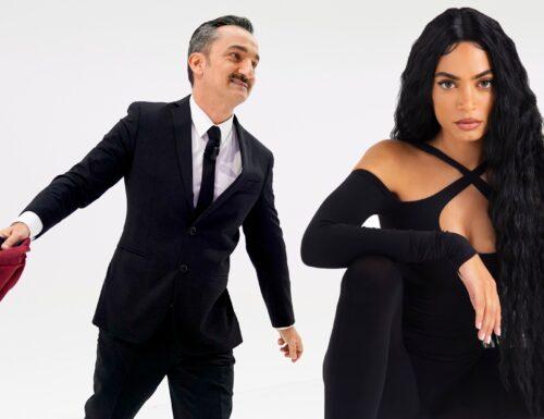 Live martedì 5 ottobre 2021 · Le Iene Show 2021, primo appuntamento. Ideato da Davide Parenti, in onda in prime time su Italia1