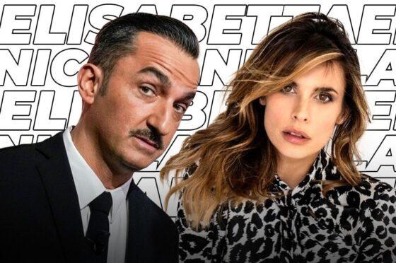 Live martedì 19 ottobre 2021 · Le Iene Show 2021, terzo appuntamento. Ideato da Davide Parenti, in onda in prime time su Italia1