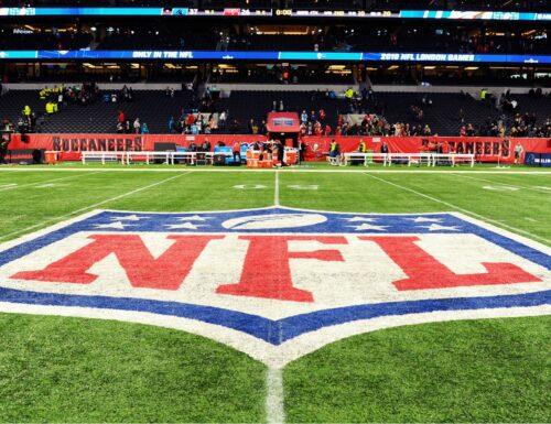 #HelbizLive diventa la casa della #NFL: accordo tra Helbiz Media e la National Football League per trasmettere i contenuti sulla piattaforma