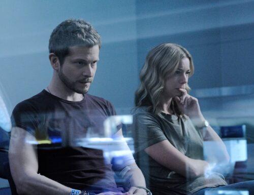 SerieTivu: The Resident 3, primo appuntamento. Con protagonista Matt Czuchry nei panni del dottor Conrad Hawkins, in prima tv su RaiDue