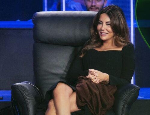 Live 2 ottobre 2021 · Tu si que vales 2021, terza puntata. Con Belen Rodriguez, Martin Castrogiovanni e Alessio Sakara, su Canale5