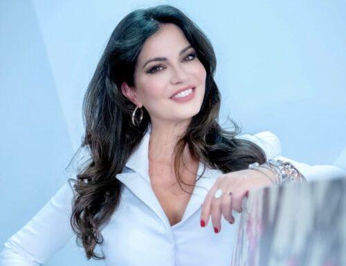 Live 9 ottobre 2021 · Verissimo 2021, settimo appuntamento. Con Silvia Toffanin ogni weekend, in onda alle ore 16.30 su Canale5